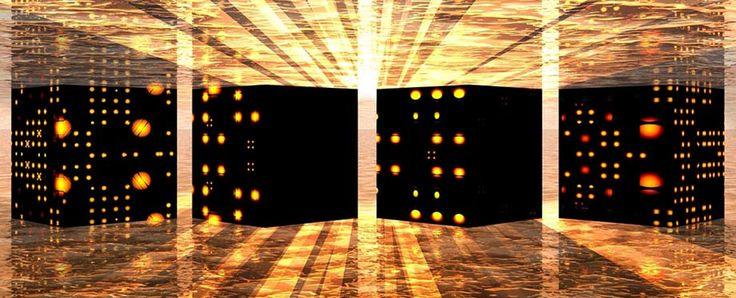 Il Dipartimento dell'Energia degli Stati Uniti ha incaricato #IBM e #NVIDIA di realizzare due #supercomputer. Scopri le caratteristiche e i tempi di realizzazione.  #eco #energy  #PC #applicazioni #commerciali #app #commercial http://www.ribo.it/pub/ibm-e-nvidia-insieme-per-creare-supercomputer-del-futuro