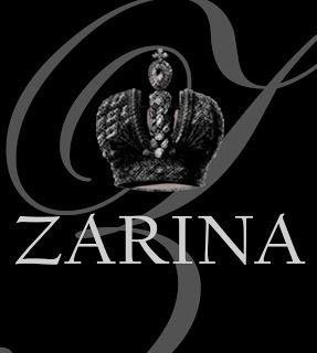 Visita nuestra colección zarina en zarina.stdy.org
