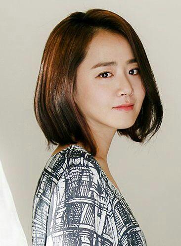 Moon Geun Young Asia Girl Drama Actresses Female Dramas