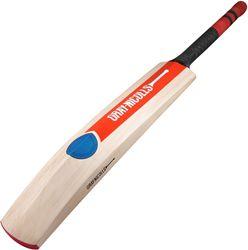 Gray Nicolls Powerspot PP Cricket Bat