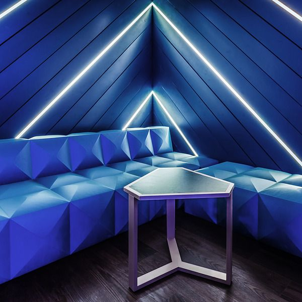 beautiful nightclub interior design ideas gallery home design