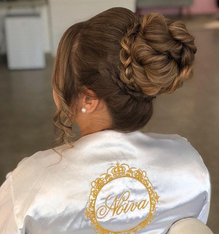 Einer meiner Favoriten 🥰🥰 In Bearbeitung mit student @mag_rodriigues ❤️. . #Haar #Frisur #Haarschnitt #Frisuren #Pentea