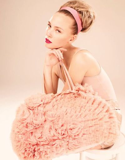 hair!Fashion Shoes, Diapers Bags, 50 Style, Soft Pink, Totes Bags, Beautiful Bags, Girls Fashion, Pink Rose, Pink Fashion