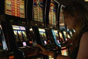 Casino slots real money games to play