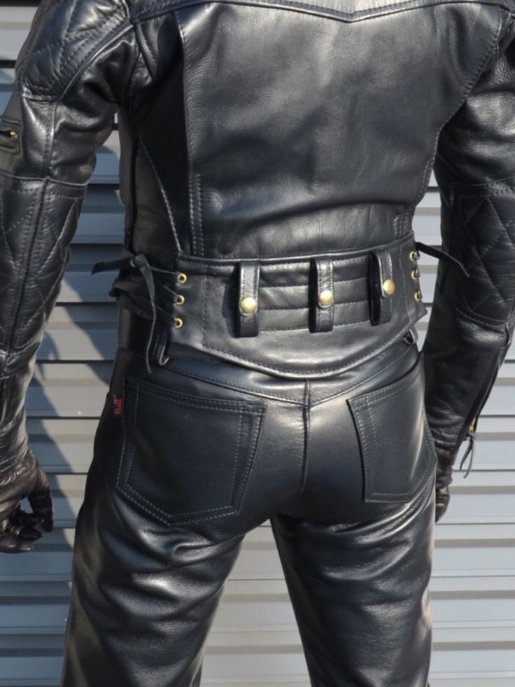 mens fetish clothing and boots jpg 1200x900