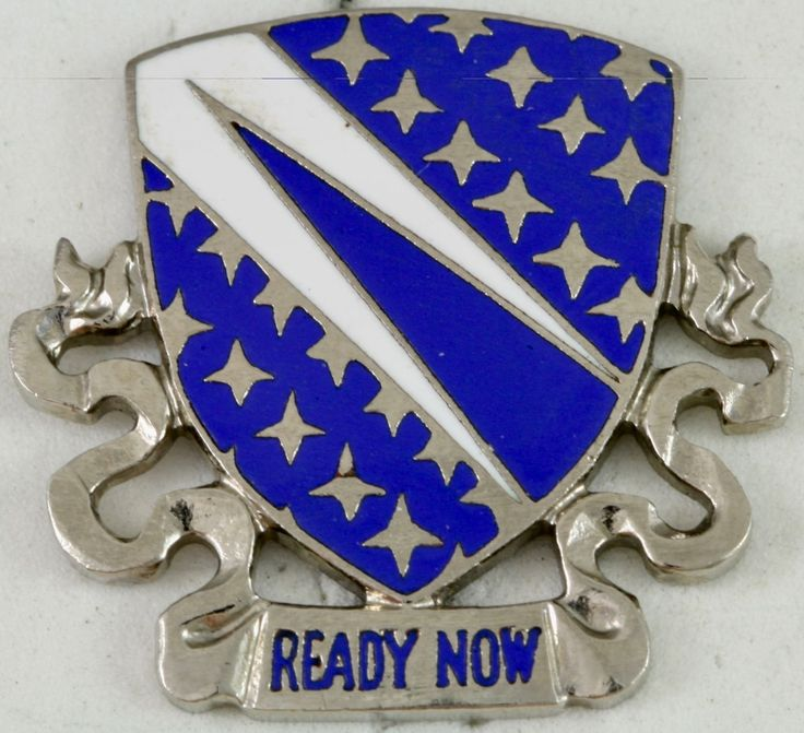 899th Tank Battalion