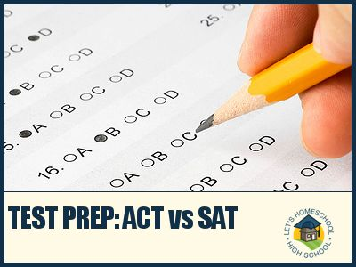 25+ best ideas about Act test prep on Pinterest | Act tests, Act ...