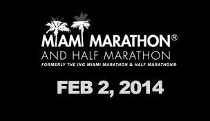 RunnersWeb   Athletics: Sanchez Named Race Director of Miami Marathon