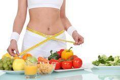 Maigrir vite du ventre et des hanches grâce à 8 légumes qui vous aideront à… lire la suite / http://www.sport-nutrition2015.blogspot.com