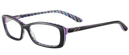 oakley womens reading glasses  oakley women's reading glasses