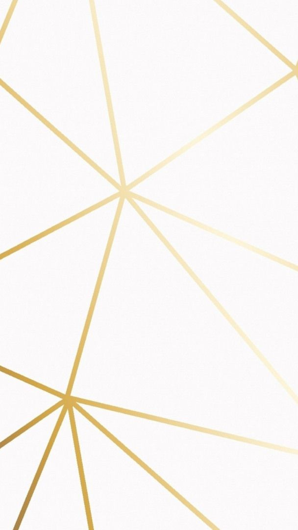 White And Gold Iphone Wallpaper Best Iphone Wallpaper Perfume Perfume Wallpaper Gold Wallpaper Iphone Gold Wallpaper White Wallpaper For Iphone