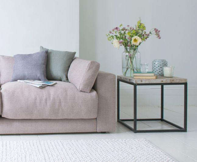 Our Atticus love seat is a deep, gorgeously comfy love seat, a serious Loafing machine. Ideal for sharing or just hogging by yourself!