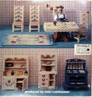 Doll Furniture Patterns Free Woodworking Projects Amp Plans