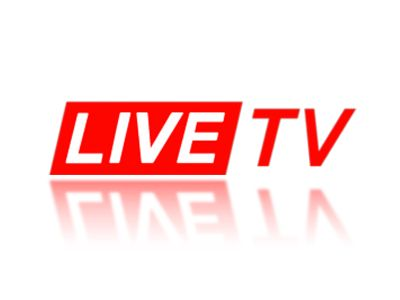 Image result for live tv streaming