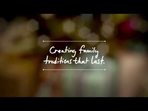 Scotch Brand Solutions -- commercial, holiday