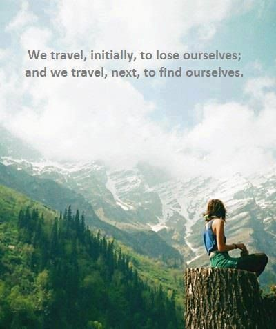 Life after study abroad quote #travelquote www.lifeafterstudyabroad.com