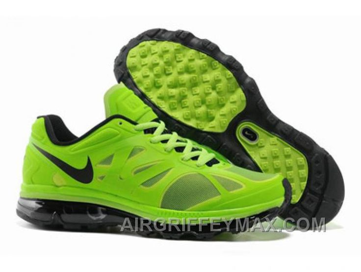 http://www.airgriffeymax.com/mens-nike-air-max-2012-netty-m12n0102-online.html MENS NIKE AIR MAX 2012 NETTY M12N0102 ONLINE Only $103.00 , Free Shipping!