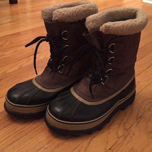 best 25 sorel boots ideas on sorrel boots sorel