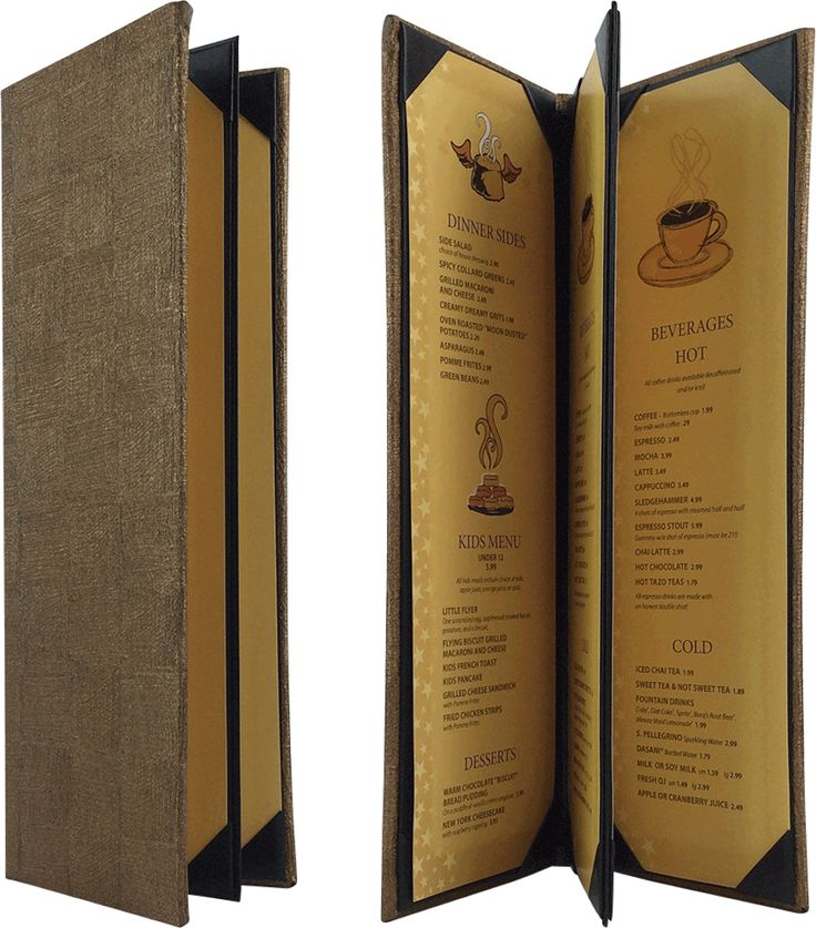 78 best Menu restaurant images on Pinterest   Menu restaurant ... Make Your Display Table More Approachable With Ed Elastic Covers on