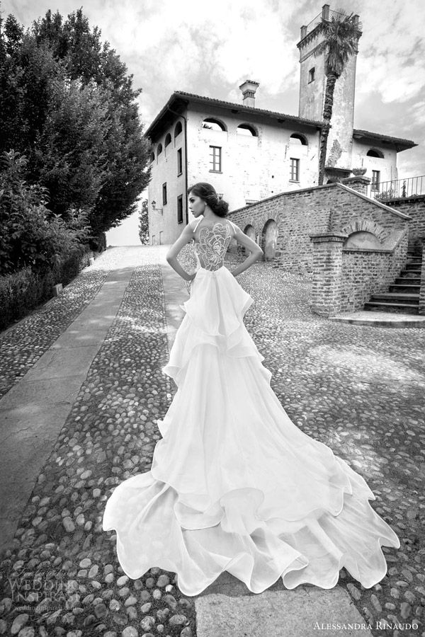 156 best ➎②❤❤ℬrides❤❤ images on Pinterest Gown - m bel rehmann k chen