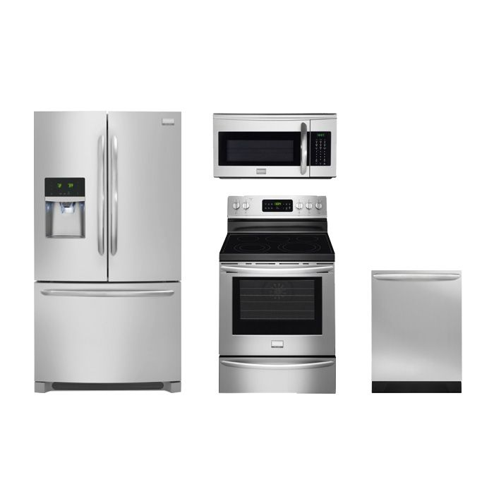 25 Best Ideas About Kitchen Appliance Packages On Pinterest White Kitchen Appliances