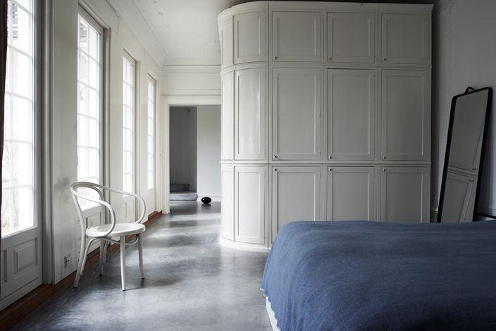 RPS1720_norm_bedroom_final_31474