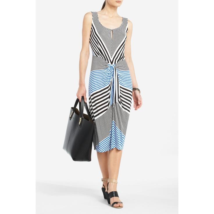 to buy or not to buy... that is the question: Fabulous Dresses, Colorblock Dresses, 89 Bcbg, Dresses 148, Stripes Dresses, Bcbgmaxarzia Kristi, Asymmetrical Stripes, Kristi Stripes, Bcbgmaxazria Kristi