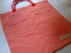 filo - so - pia: PRIMA camicia...DOPO borsa della spesa