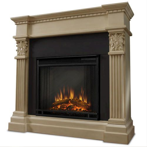 1000 Ideas About Menards Electric Fireplace On Pinterest Media Fireplace Fireplaces And