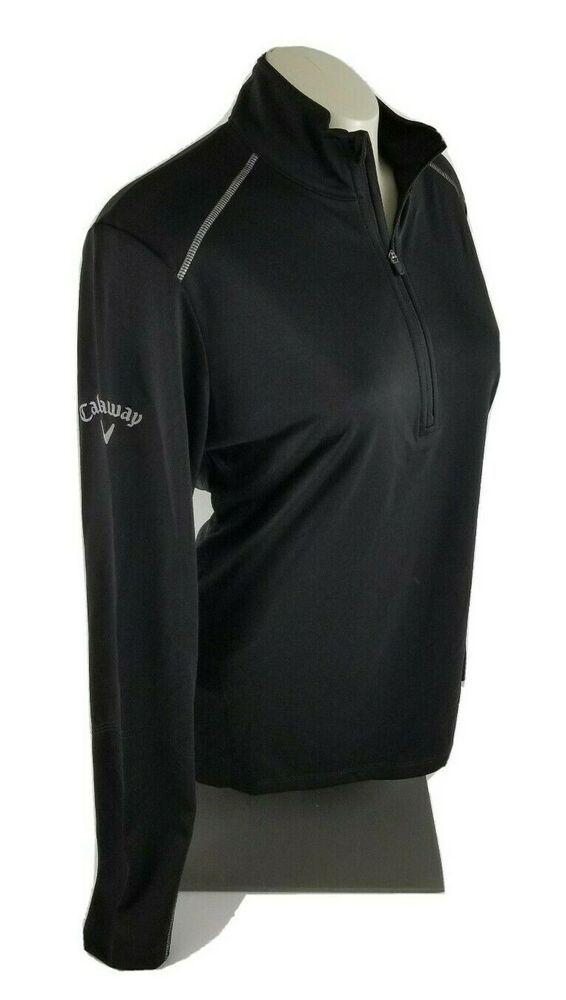 28+ Callaway golf jacket sale viral