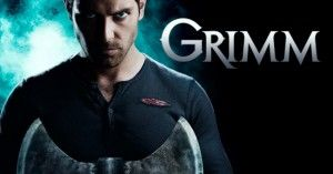 Watch Grimm Season 3: Episode 5 | Watch Movies Online & Free TV Shows