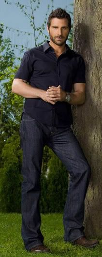 ed quinn instagramed quinn wife, ed quinn model, ed quinn instagram, ed quinn true blood, ed quinn jag, ed quinn, ed quinn height, ed quinn wiki, ed quinn music, ed quinn facebook, ed quinn leaves eureka, ed quinn biography, ed quinn married, ed quinn imdb, ed quinn shirtless, ed quinn gay, ed quinn eureka, ed quinn mistresses, ed quinn twitter, ed quinn movies and tv shows