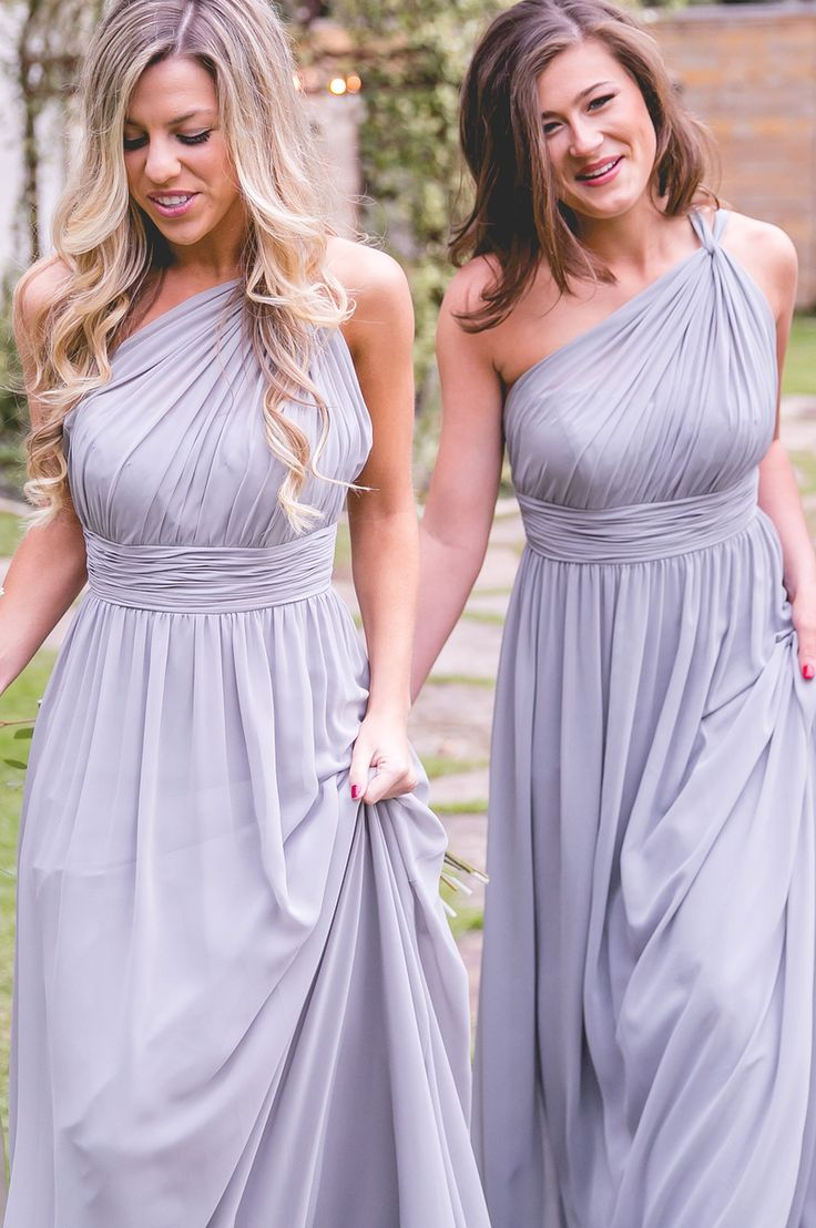 15 best bridesmaid dresses images on pinterest bridesmaids brides brooklyn chiffon dress ombrellifo Images