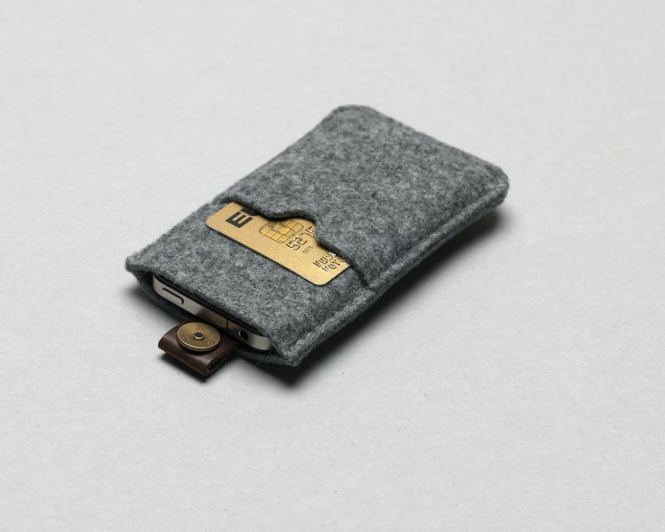 Trendy leren iPhone hoesjes - #leather iphone case and card holder | iPhone - http://www.ledereniphonehoesjes.nl/slimme-iphone-6-hoesjes/