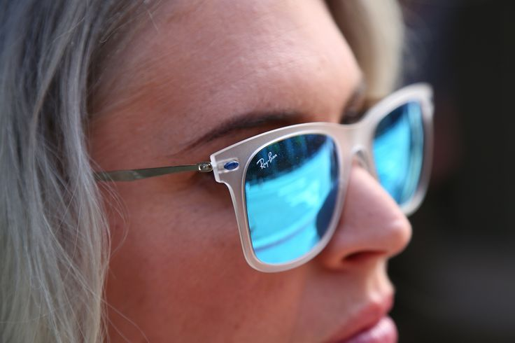 Raybans.. love these!!!