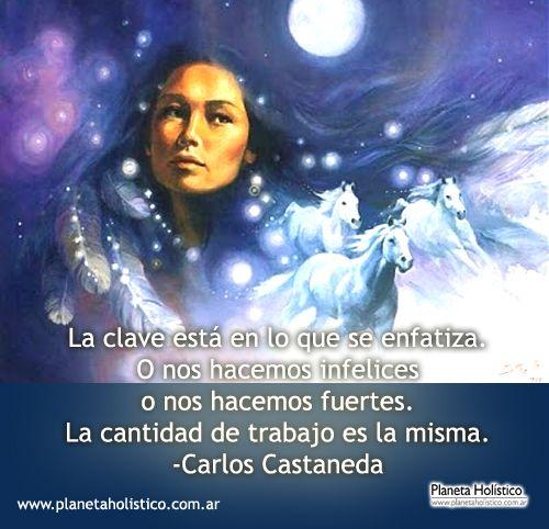 the teachings of don juan by carlos castaneda pdf