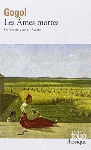 Les Âmes mortes de Vladimir Pozner http://www.amazon.fr/dp/2070364259/ref=cm_sw_r_pi_dp_gnRGwb0D3T4P8