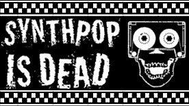 Synthpop is Dead - New Wave Internet Radio at Live365.com. History of Dead Synthpop: Soft Cell, Depeche Mode, Gary Numan, Duran Duran, Visage, New Order, Human League, John Foxx, Ministry, Cabaret Voltaire