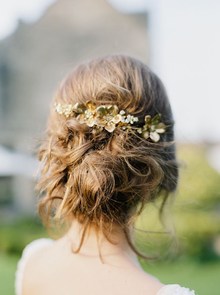 Pin On Princess Bride Hairstyles