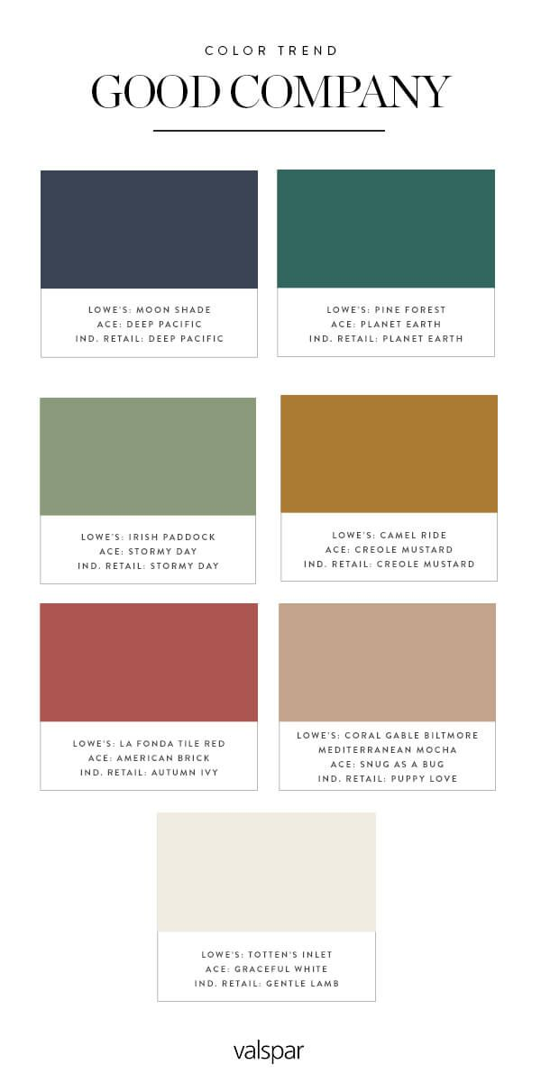 61 best valspar paint colors images on pinterest on best valspar paint colors id=71463