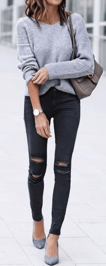 20 Flawless Outfits Ideas To Wear Flawless Outfits…