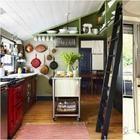 27 советов для расширения свободного пространства в доме