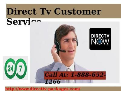Can I get Direct Tv Phone 1-888-652-1266?Yes, youcanreceiveDirect Tv Phone 1-888-652-1266 anywhere with a clear voice of the southern sky. Thiscaninclude your condo. If you are hire, however, you will need consent from the owner or owner before setting up an installation appointment. http://www.directtv-packages.com/