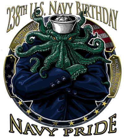 238th Navy Ball Shirt http://www.vision-strike-wear.com/238th-Navy-Ball-Shirt.html