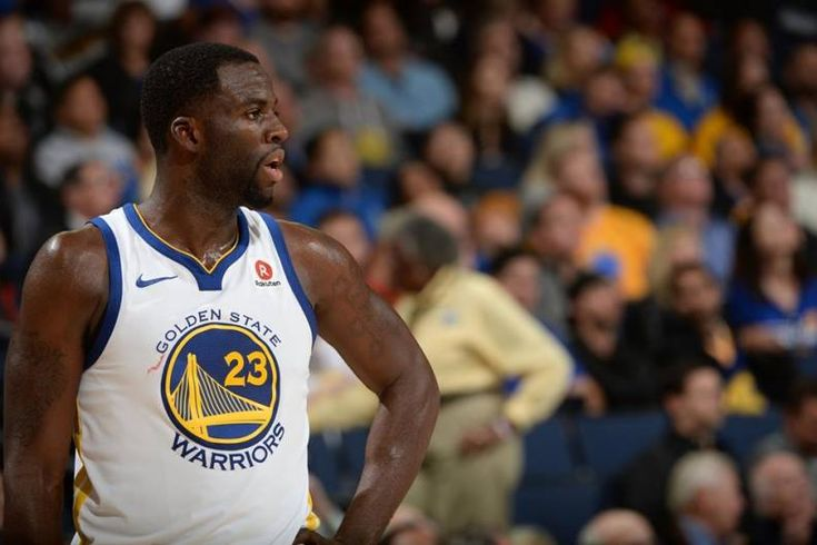 Draymond green to open 15 blink fitness locations in