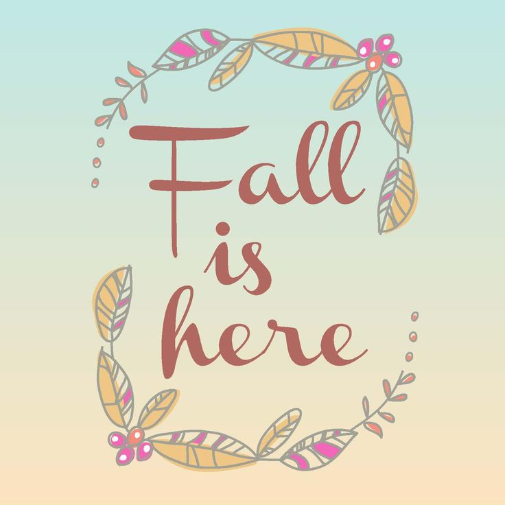 Bentornato #autunno!Pensando a nuovi #colori per i miei #gioiellidicarta! #WelcomeAutumn #fall #graphic #ilustration