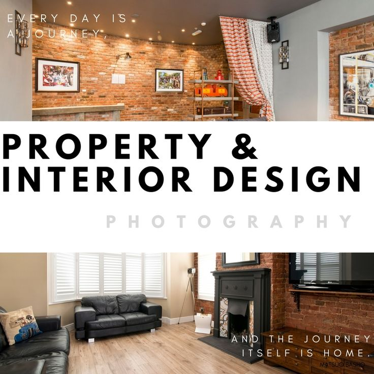 8 Best Property Interior Design Photography Images On Pinterest