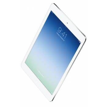 Win an iPad Air with Sunglass Junkie!