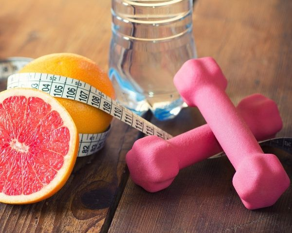 10 Simple and Effective Hacks to Keep the Calories in Check - The Health Advise