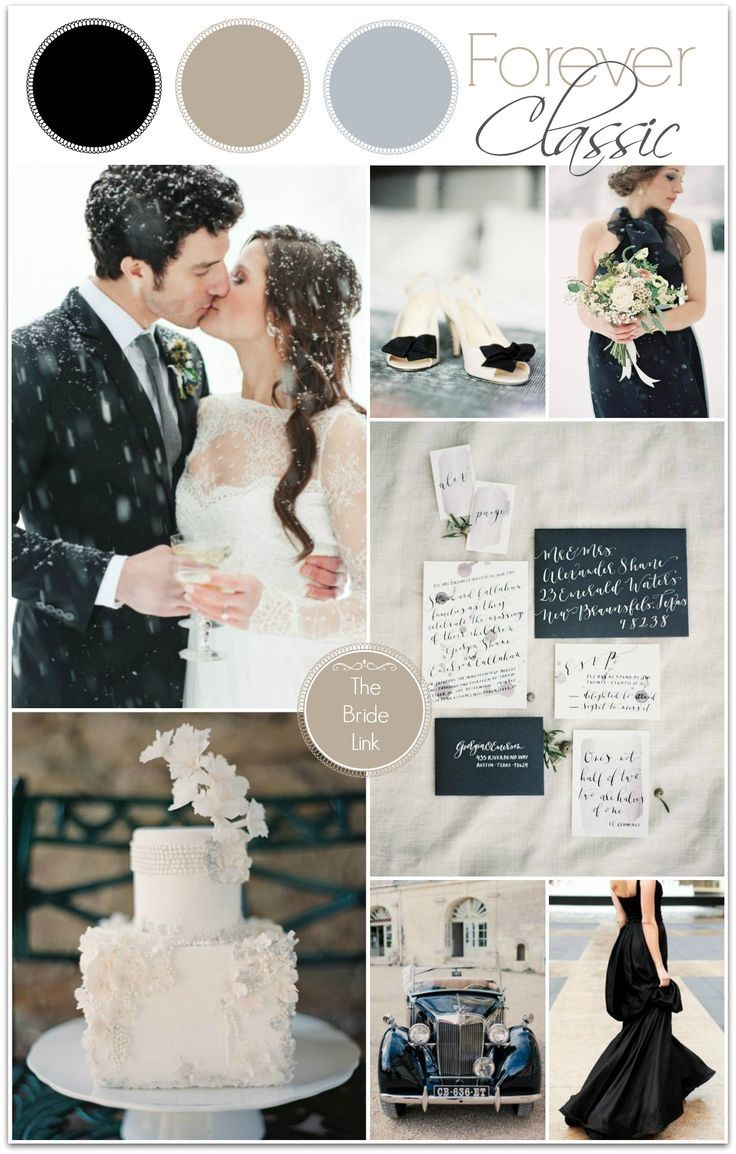 Awesome Wedding Themes For December Images - Wedding Idea 2018 ...